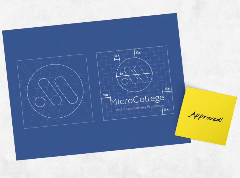 MicroCollege