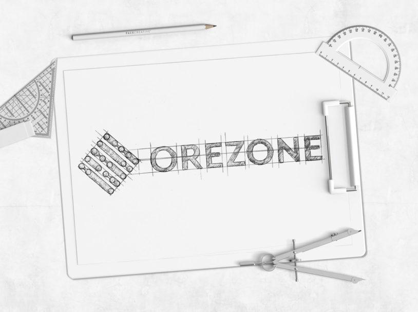Orezone